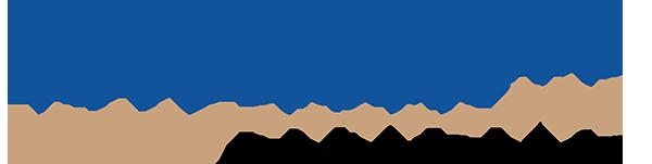 MAC Newsletter logo