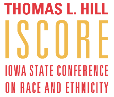 Iowa State Conference on Race and Ethnicity