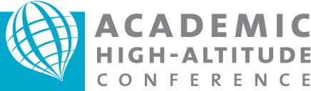 Academic High Altitude Conference